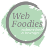 web-foodies