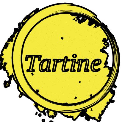 tartine.ch